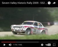 rs2000 video